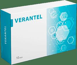 Verantel
